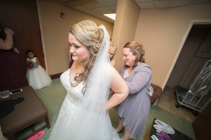 Amanda & Tyler Wedding 0299.jpg