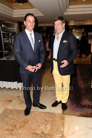 2019 Long Island Hospitality Ball at Crest Hollow Country Club on 6-24-19.  all photos by Rob Rich/SocietyAllure.com ©2019 robrich101@gmail.com 516-676-3939