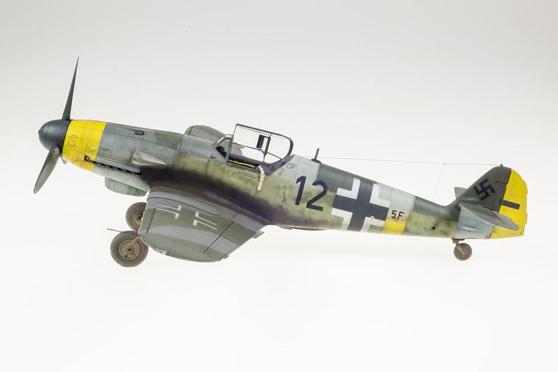 Trumpeter Bf 109G-10 12-24-14 COMPLETE-5.jpg