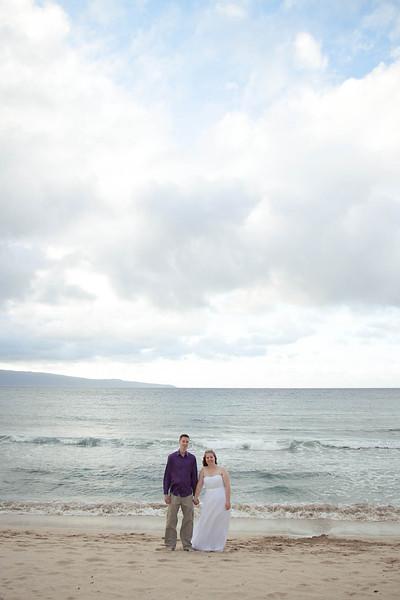 08.07.2012 wedding-367.jpg
