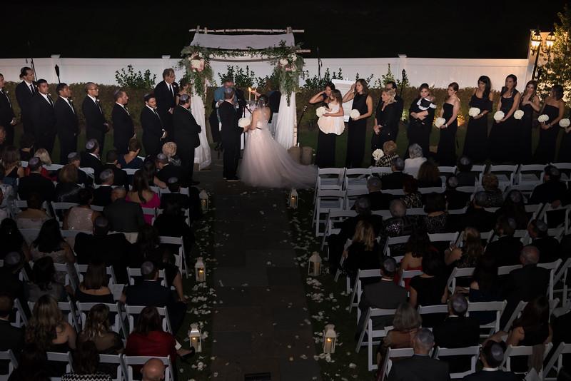 Wedding (201) Sean & Emily by Art M Altman 3372 2017-Oct (2nd shooter).jpg
