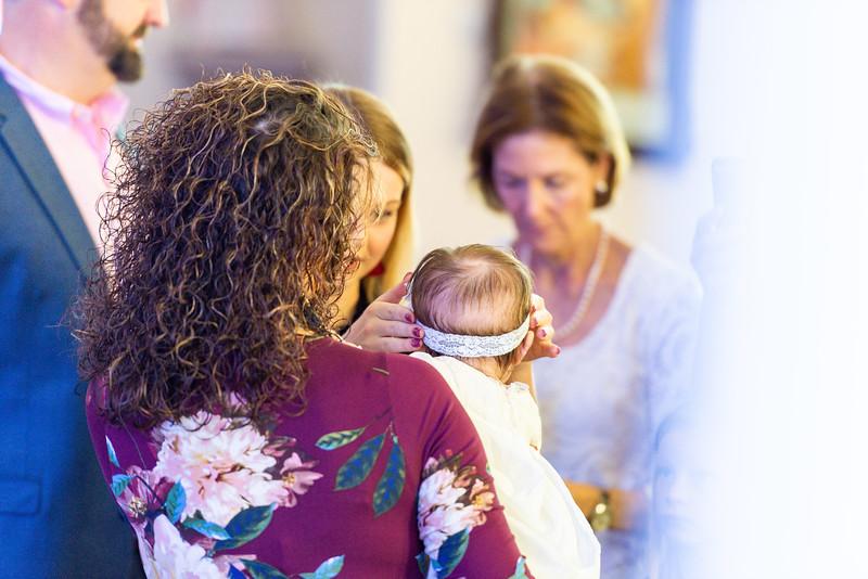 Kiefer Nicole Baptism 2019 (173 of 207).jpg
