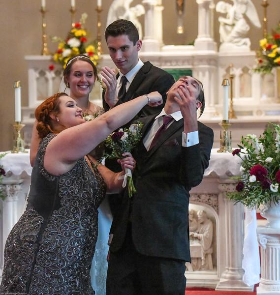 100519 Becca Dayne Wedding- Long Lens-7963.jpg