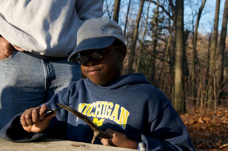 Cub Scout Camping Trip  2009-11-14  77.jpg