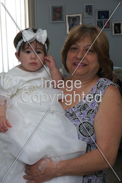 Angelica's Baptism_060.JPG