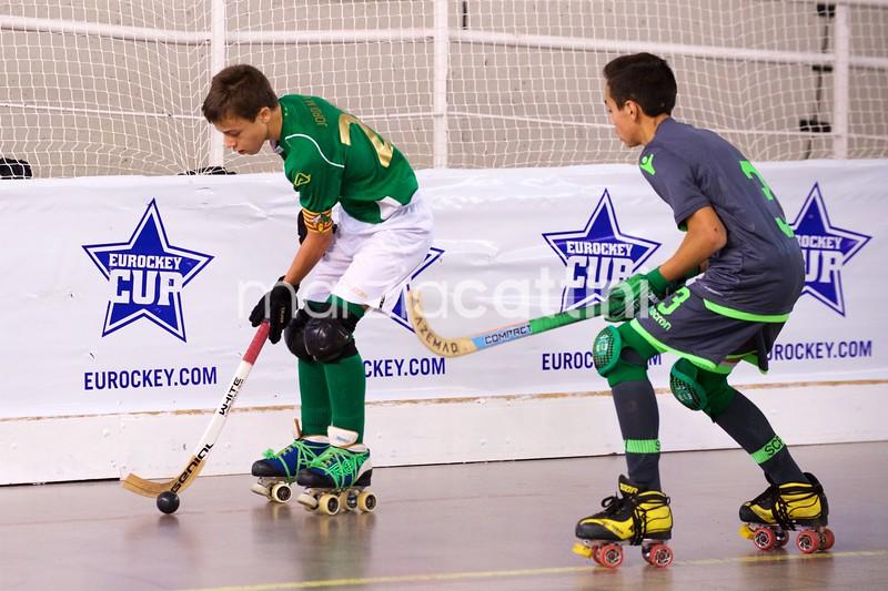 18-11-02_3-Sporting-Vilanova05
