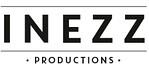 INEZZ