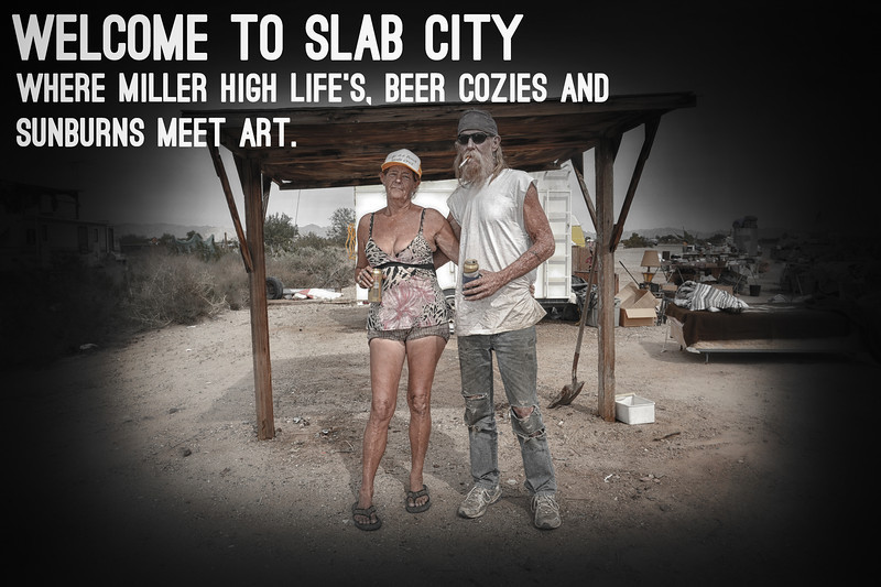 slab city  (885 of 1).jpg