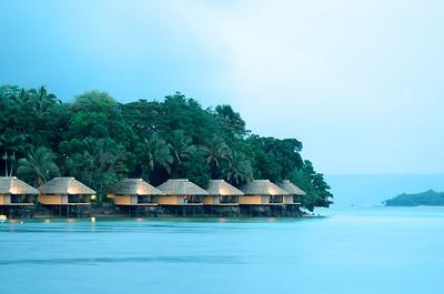 Vanuatu 2012