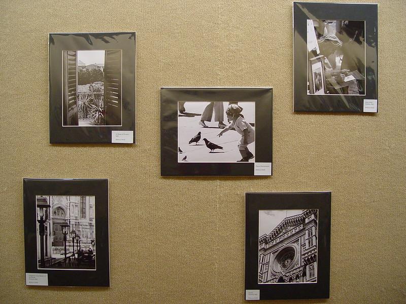 black & white photography.jpg