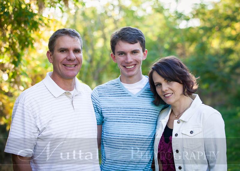 Merryweather Family 038.jpg