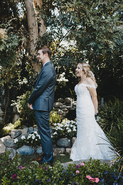 Epp Wedding  (80 of 674) + 0K9A0558.jpg