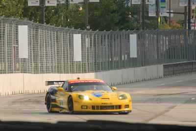 Baltimore Grand Prix Sep 2011