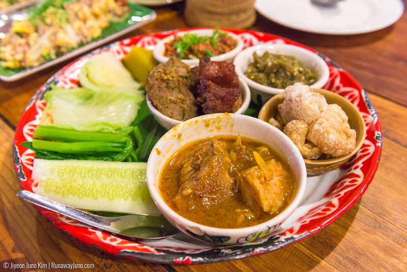 2016.08_Thailand-6109570.jpg