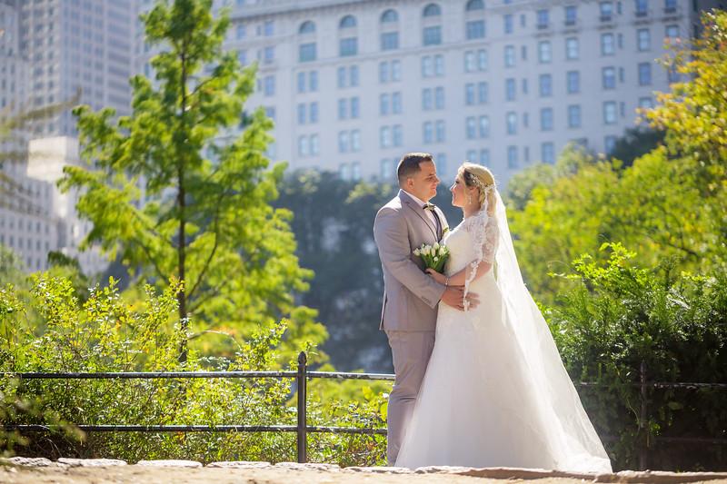 Central Park Wedding - Jessica & Reiniel-326.jpg