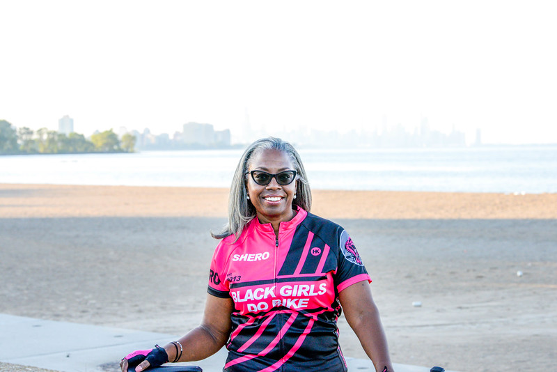 2019-Black-Girls-Do-Bikes-Chicago-4.jpg