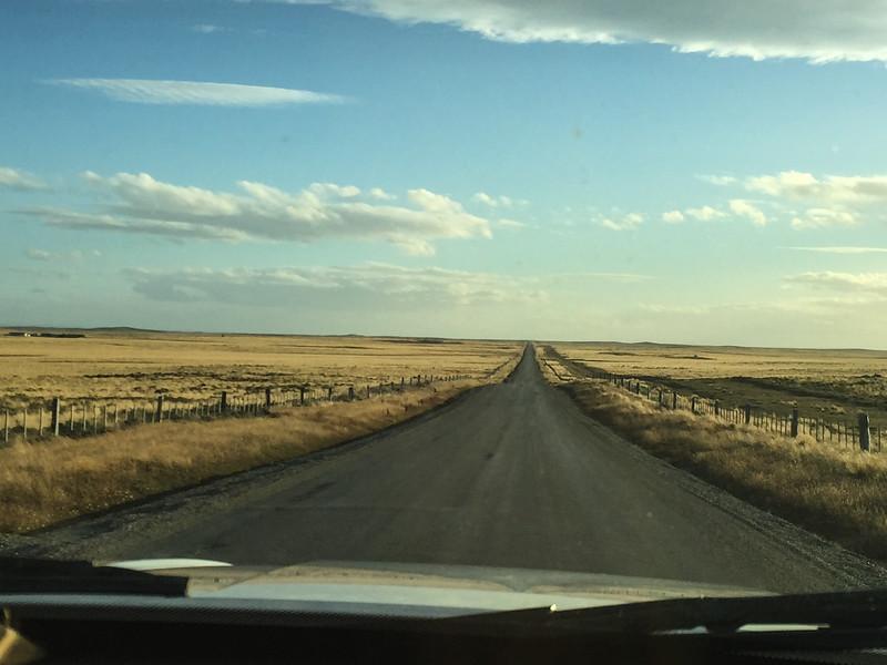 Patagonia18iphone-7361.jpg