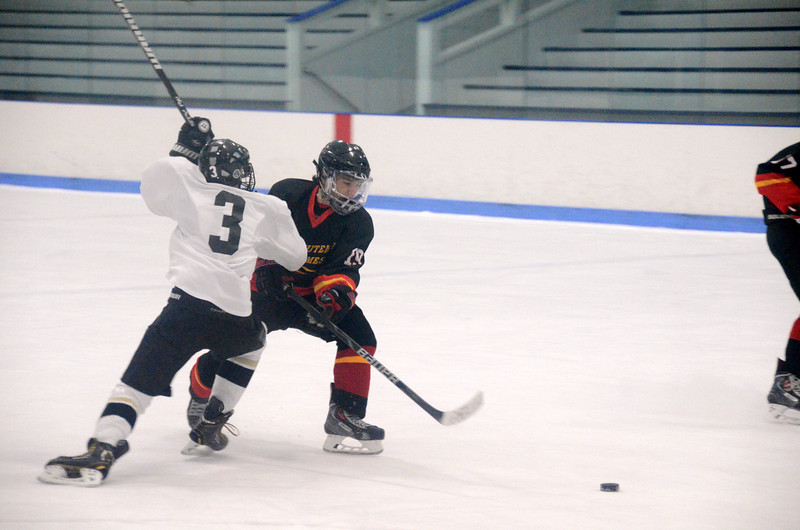 130907 Flames Hockey-065.JPG
