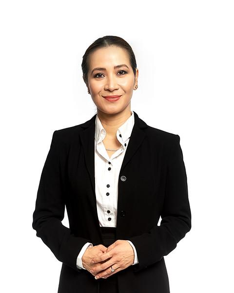 Joanne Nguyen