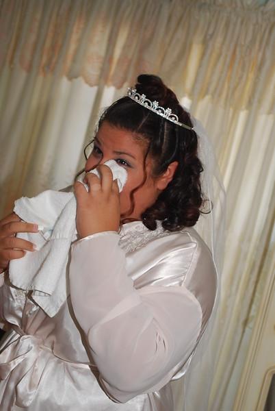 Wedding 10-24-09_0066.JPG
