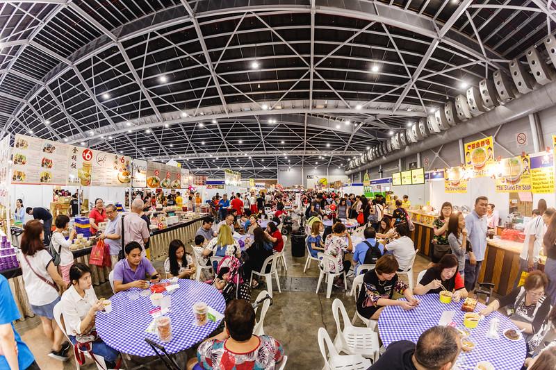 Exhibits-Inc-Food-Festival-2018-D2-110.jpg