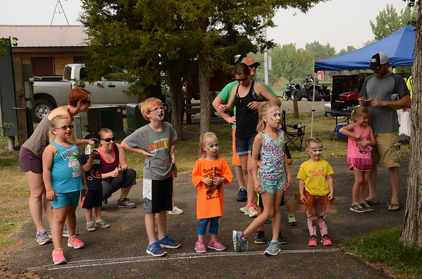 Kids Run-DKMR-08-29-2015