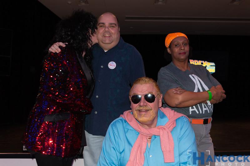 Back to the 80s Vegas 2018,-007.jpg