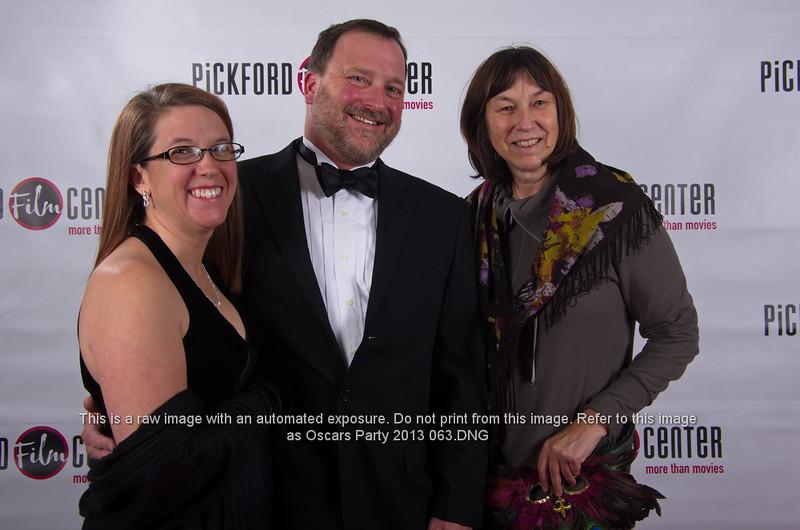 Oscars Party 2013 063.JPG