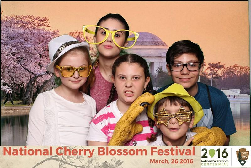 Boothie-NPS-CherryBlossom- (462).jpg