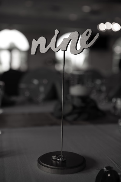 IMG-76.jpg