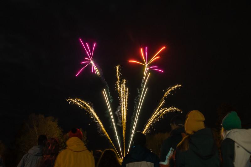 Pre-Season-Party_11-9-19_Snow-Trails_Mansfield-OH-70746.jpg