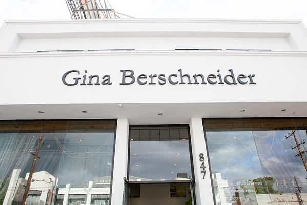 15 Fabrics & Feast - Gina Berschneider