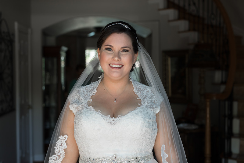 Houston wedding photography ~ Michelle and Charles-1284.jpg