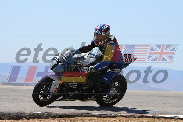 3-22-14 Willow Springs Saturday Cali Sbk School