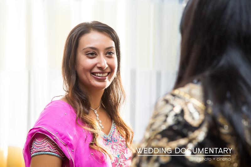 Rajul_Samir_Wedding-837.jpg