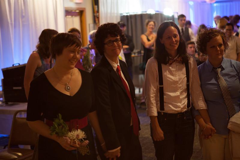 DSP Big Gay Wedding Reception-1057.jpg
