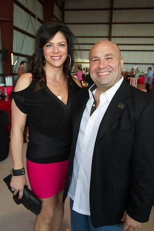 February 22nd, 2013  7th Annual DuPont Registry Live! at Boca Aviation