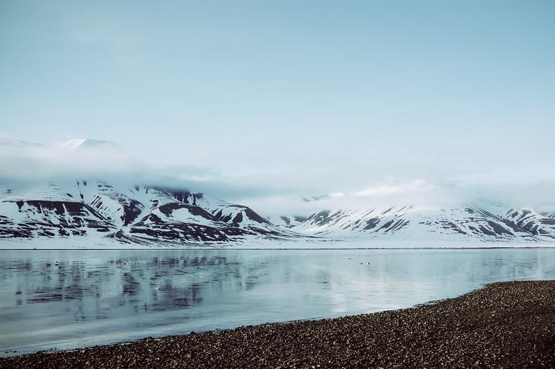 Svalbard-2013-19.jpg