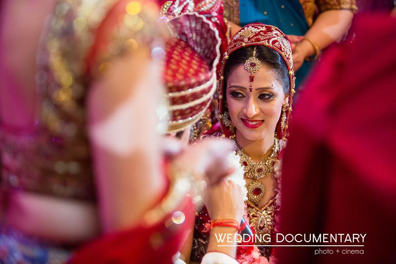 Deepika_Chirag_Wedding-1474.jpg