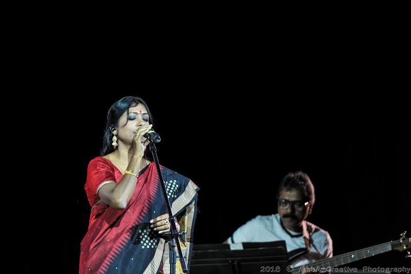 2018-10-20_DurgaPuja@Kallol_SomersetNJ_07.JPG