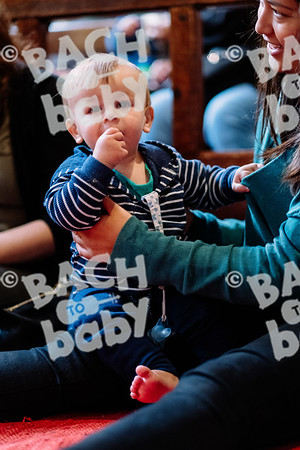 © Bach to Baby 2019_Alejandro Tamagno_Clapham_2019-10-25 022.jpg