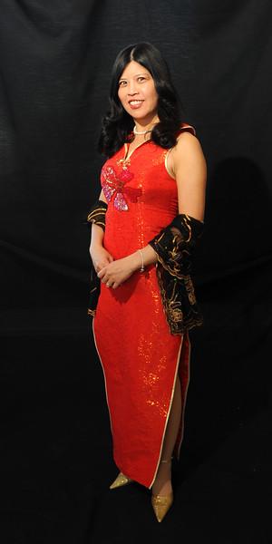 Chinese NY 012.JPG