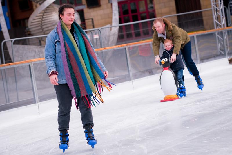 Skating-Life-TyneSight-54.jpg