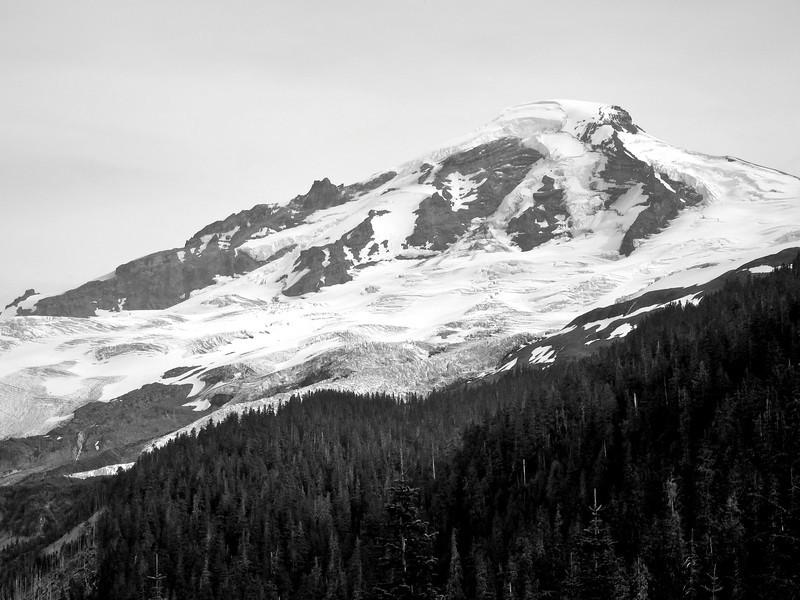 Mt- Baker 7.jpg