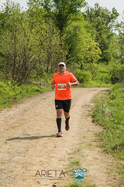 Plastiras Lake Trail Race 2018-Dromeis 10km-368.jpg