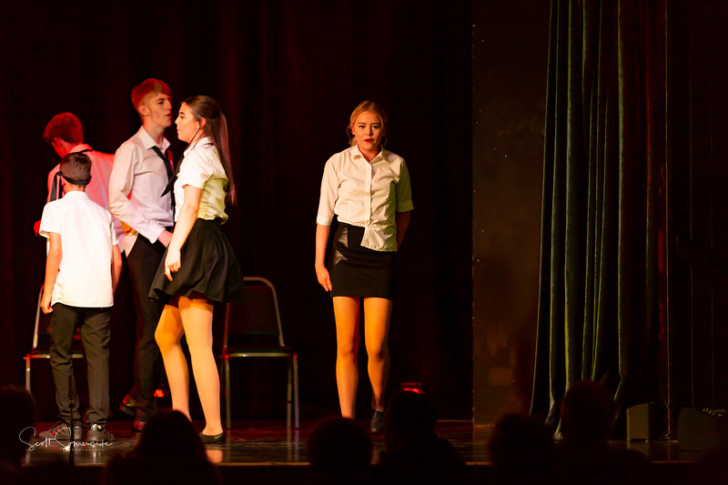 St_Annes_Musical_Productions_2019_504.jpg