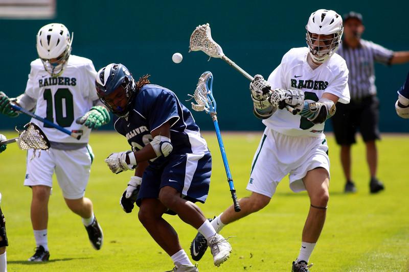 Lacrosse RE Varsity 2 3521.jpg