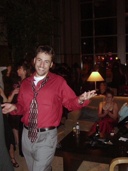 Holiday-Party-2005-35.JPG