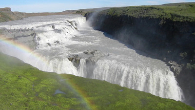 Iceland Movies 2011