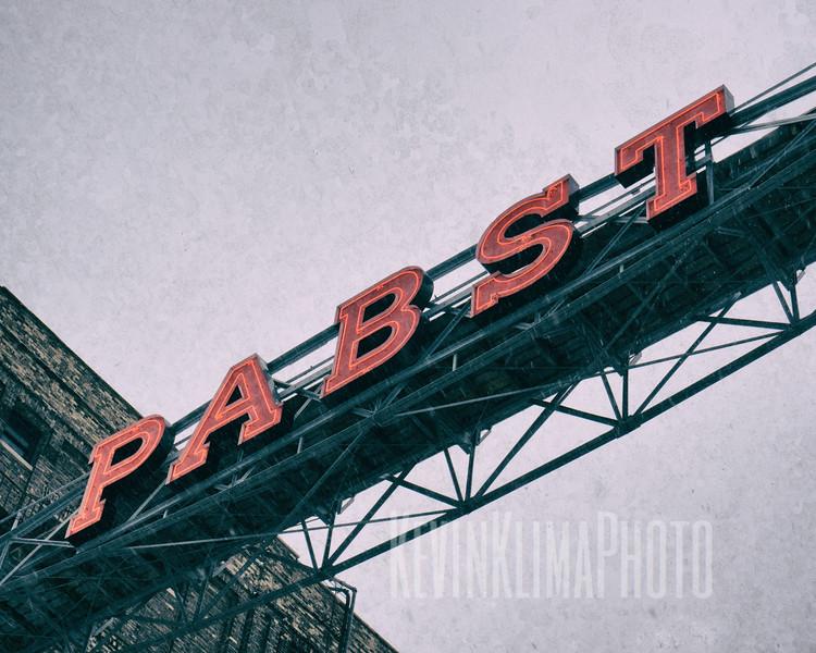 Pabst-8x10.jpg
